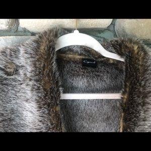 Cejon Jackets & Coats - Winter coat